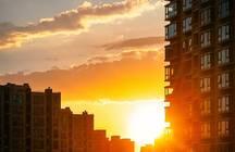 Столичный дайджест августа: «Марьино Град» сдан, дольщики Urban Group стучат, богатые берут оптом, цены остановились, нежилье растет и множится