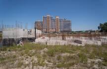 Дайджест сентября: в «Ленэкспо» выставят жилье, «Петрострой» обрел стальные руки-крылья, Ленобласть готова к сносу, фальшивое строительство в цене, отказ от ипотеки