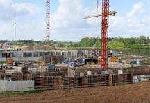 Как сэкономить 13 млн рублей на покупке квартиры в июле?