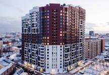 Можно ли будет купить квартиру в рассрочку после 1 июля?
