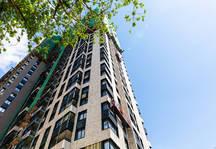 Июньский дайджест: ипотеки меньше, спрос не растет, Urban Group не строит, Путин не слышит