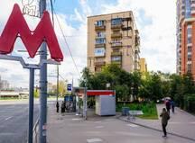 Сколько стоит недорогая квартира у метро и как ее купить