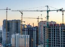 «Рынок это уже не «проглотит»: смогут ли власти переломить рост цен на жилье — рассказали эксперты