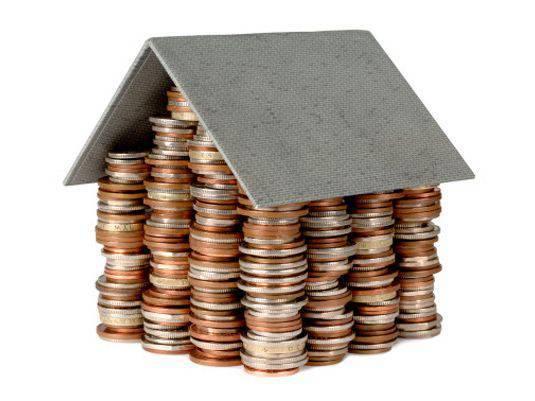 Стоимость жилья на вторичном рынке Москвы выросла