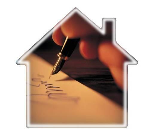 Приобретение квартиры в строящемся доме через цессию – выгодна для обеих сторон