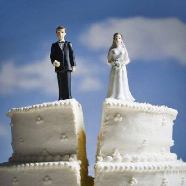 Долго и счастливо... или не очень. Ипотечные тяготы разведенных пар