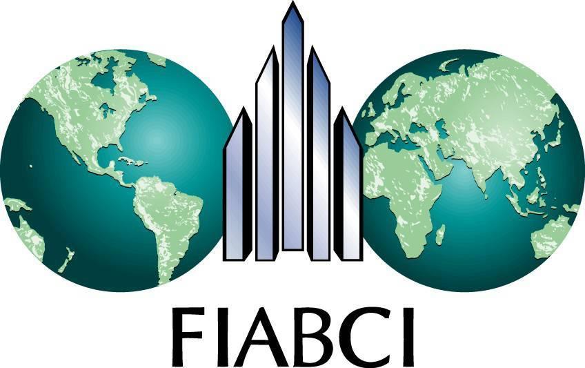 Итоги 63-го Всемирного конгресса международной федерации профессионалов рынка недвижимости FIABCI