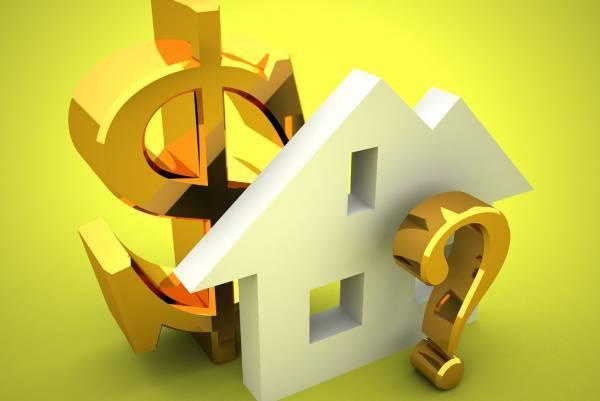 Целевая программа Санкт-Петербурга «Развитие долгосрочного жилищного кредитования в Санкт-Петербурге»
