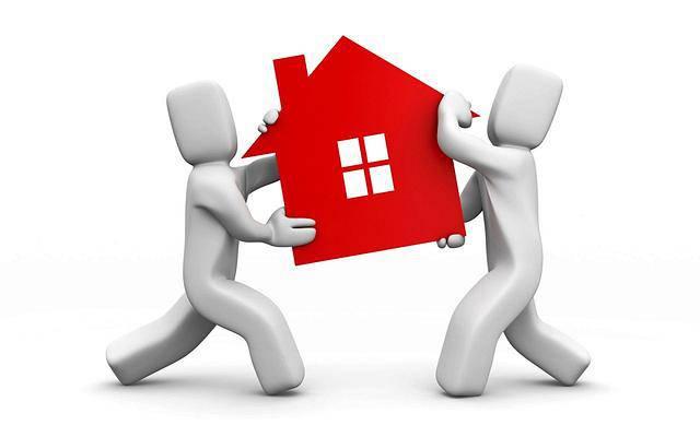 Предоставление гражданам жилых помещений государственного жилищного фонда Санкт-Петербурга по договорам социального найма