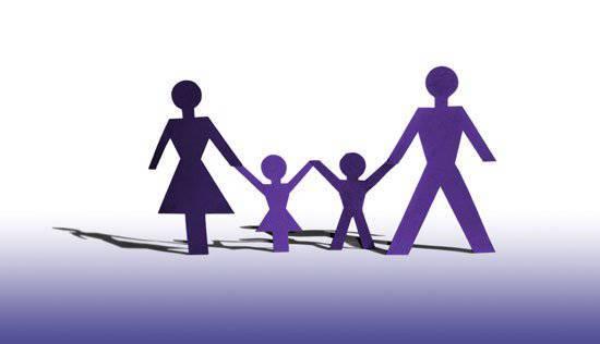 Подпрограмма «Обеспечение жильем молодых семей» федеральной целевой программы «Жилище» на 2002-2015 годы
