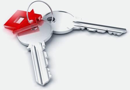 Ипотека с господдержкой – оптимальное решение, по улучшению жилищных условий