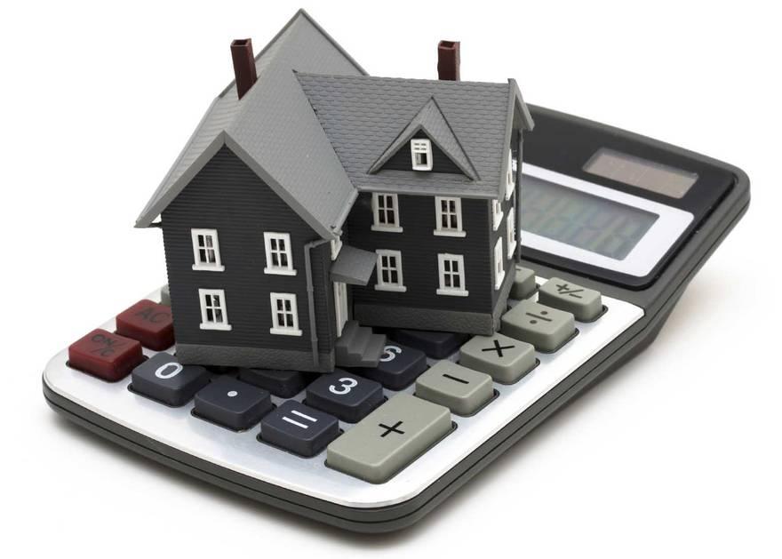 Ипотечные ставки: уверенный рост.