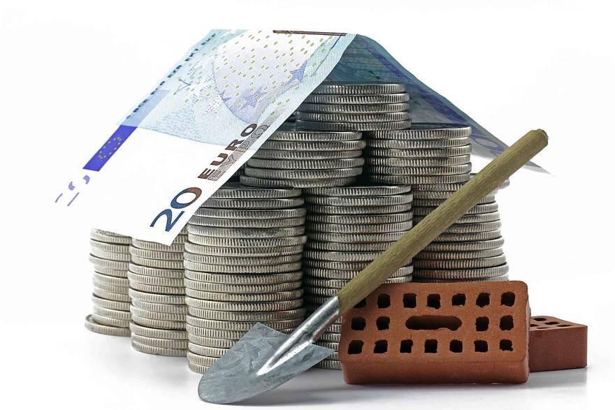 Кризисные инвестиции. Как уберечь накопления с помощью апартаментов?