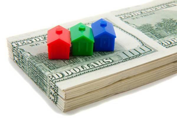 Как крупные корпорации инвестируют в недвижимость?