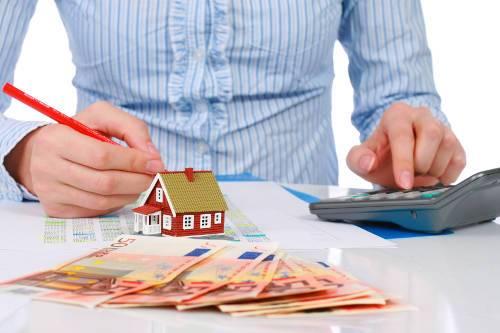 Ипотека: последствия изменения курса рубля