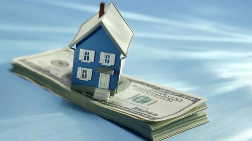 Мнение: «Сентябрь не принесёт роста цен на квартиры»