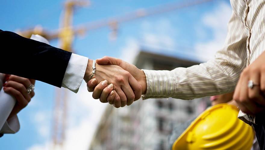 Покупка квартиры от застройщика. Как репутация компании влияет на её отношение к клиенту?
