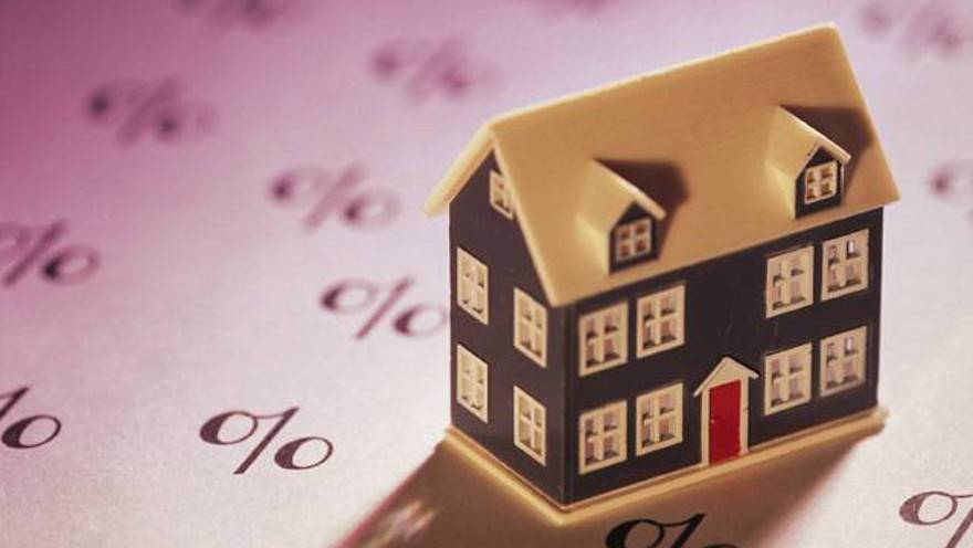 Секреты дешевой ипотеки