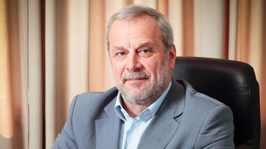 Владимир Трекин: «доступность жилья» останется лишь красивым лозунгом государственной программы»