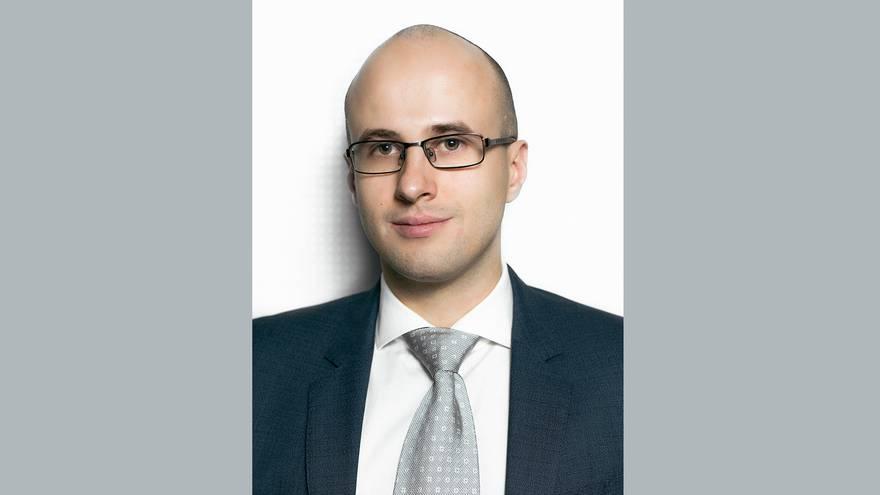 Виталий Правдухин: изменения  в налоговом кодексе скажутся негативно на инвестиционных покупках