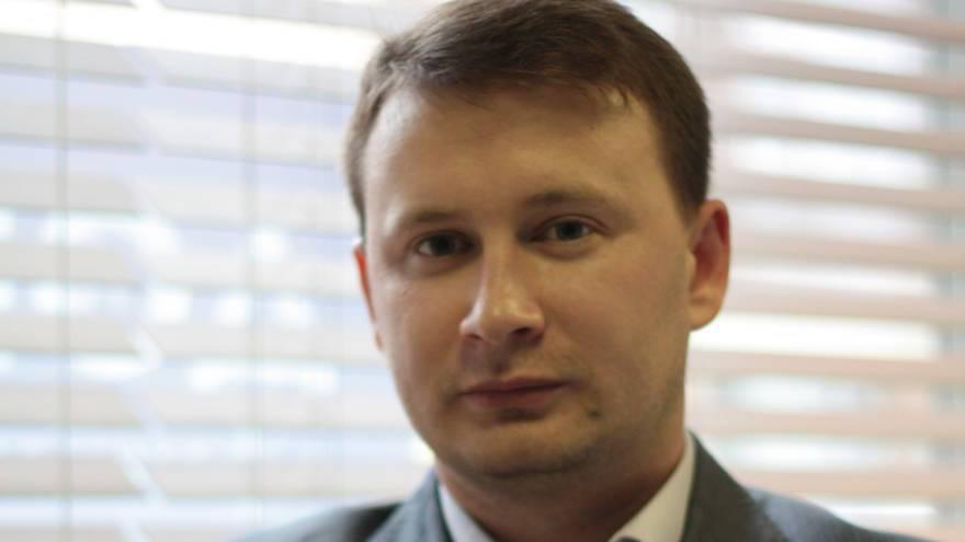 Руслан Юсупов о зонировании территории Ленобласти: «В нынешних условиях у власти нет другого выбора»