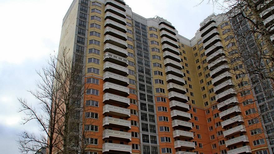 Дайджест апреля: застройщиков накажет Путин, самая крошечная квартира и банкротство «СУ-155»