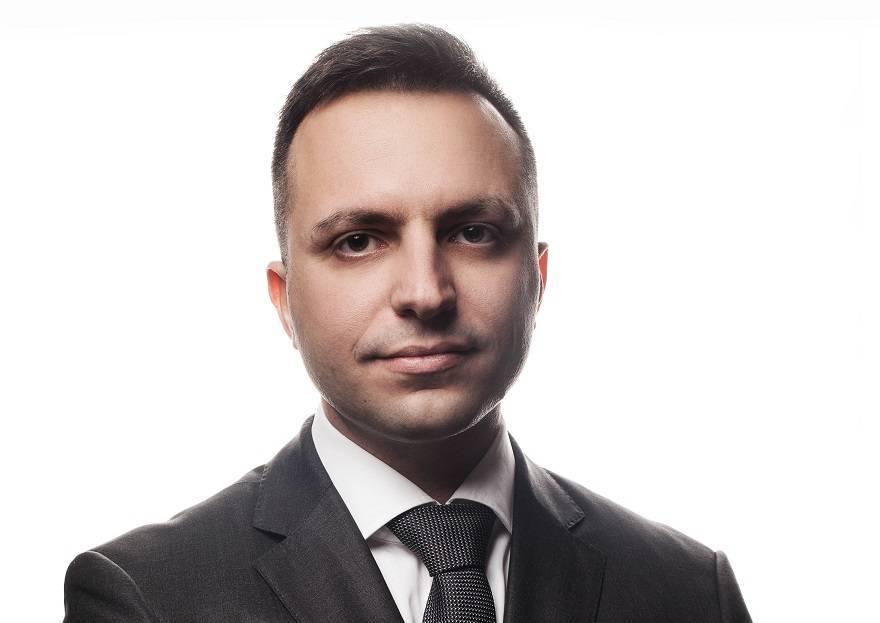 Дмитрий Михалев об обманутых дольщиках, ценах на жилье и качестве новостроек