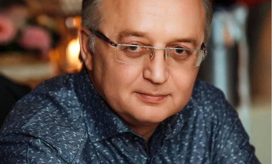 Роман Мирошников отвечает на вопросы о стоимости и качестве современного жилья