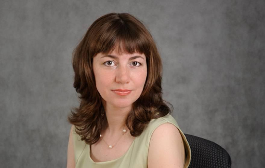 Тамара Попова отвечает на вопросы об апартаментах и особенностях нежилой недвижимости
