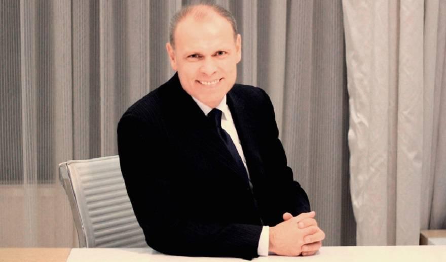 Игорь Рогулин: «Застройщики должны предлагать покупателям качественное жилье, несмотря на экономические спады»