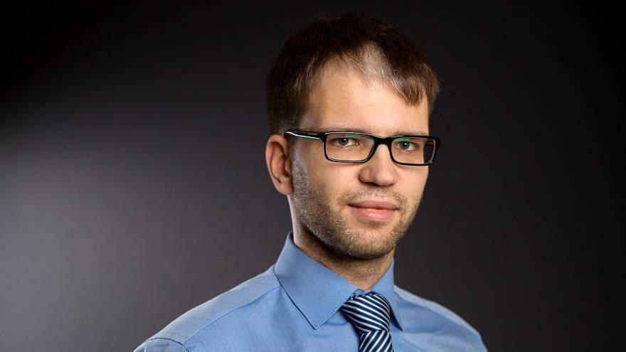 Григорий Алтухов: «Реновация промзон дает рынку недвижимости Москвы совершенно новый виток развития»