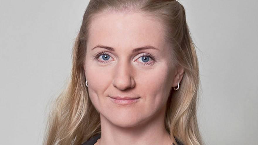 Татьяна Алексеева: «Слава Богу, что мертворожденное страхование страховыми компания будет отменено»