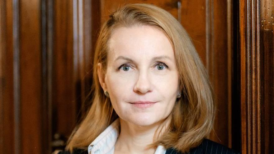 Светлана Денисова: замена субсидий выплатой процентов по ипотеке – это происки банков
