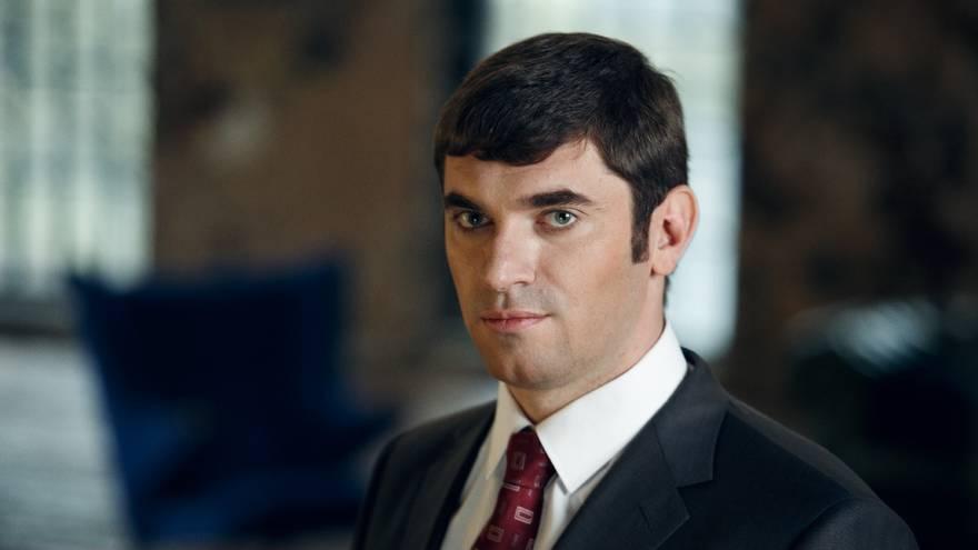 Константин Юферов, генеральный директор группы компаний «Некрасовка Девелопмент»