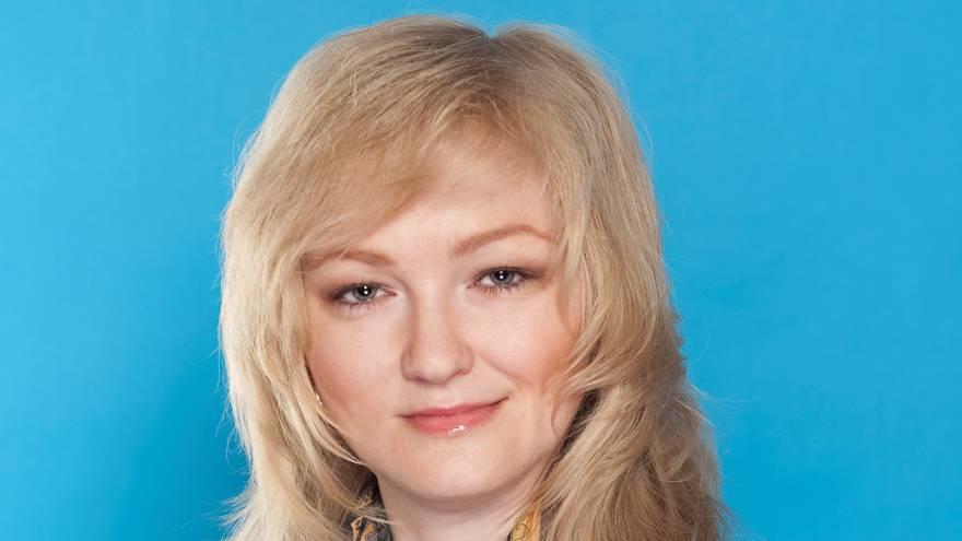 Ирина Игнатьева: «Регистрация в апартаментах гостиничного типа - сегодня не проблема»