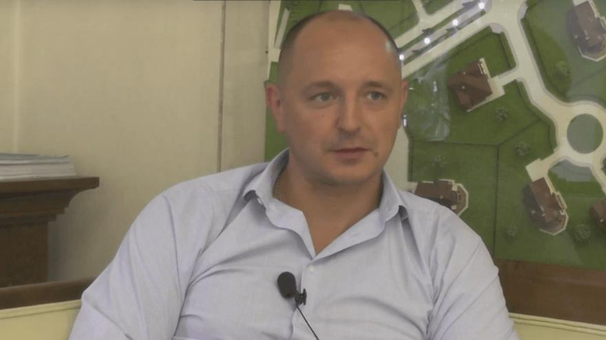 Андрей Бочков: «Повышение спроса на студии вполне закономерно»