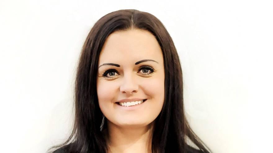 Татьяна Подкидышева: «Люди охотно приобретают жильё на месте бывших московских промзон»