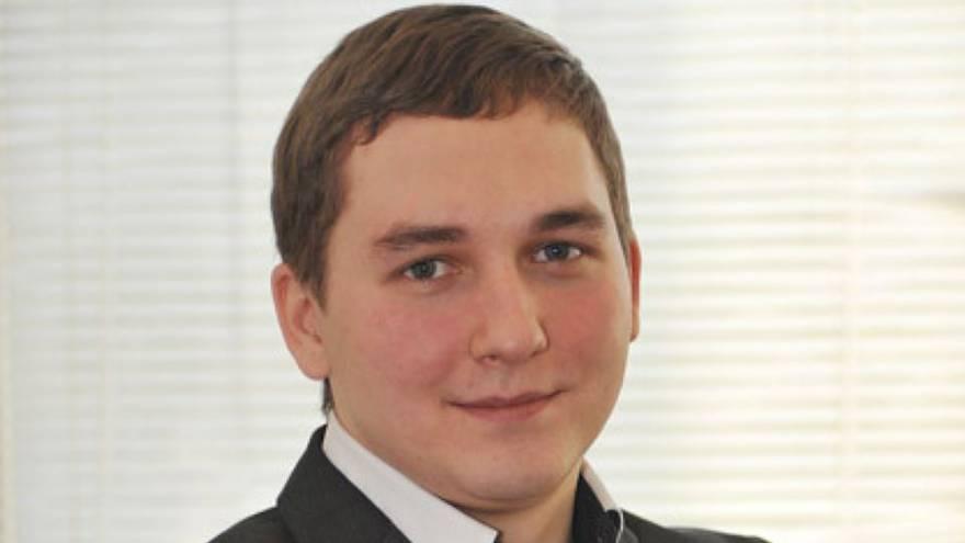 Роман Строилов, руководитель управления продаж компании Tekta Group.