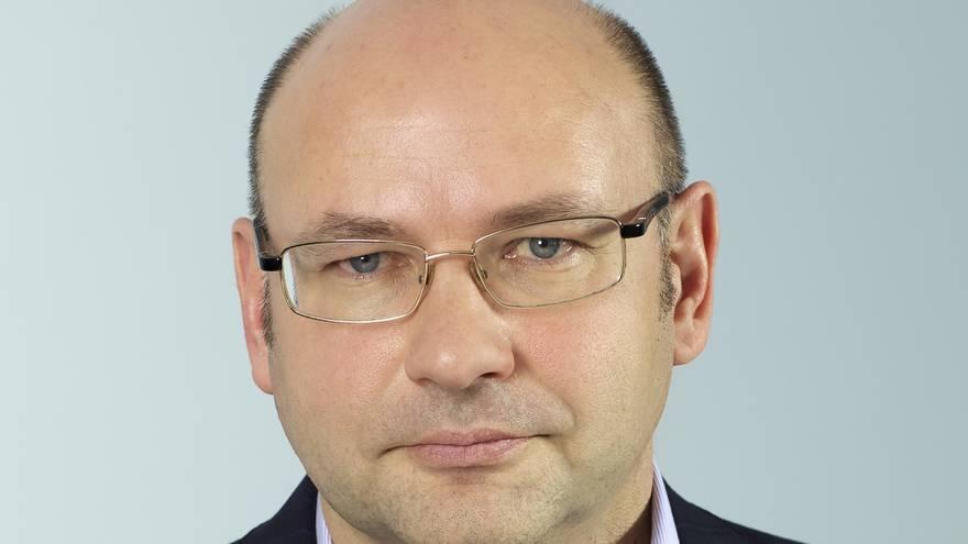 Алексей Болдин: «Резкого подорожания жилья в 2017 году не будет»