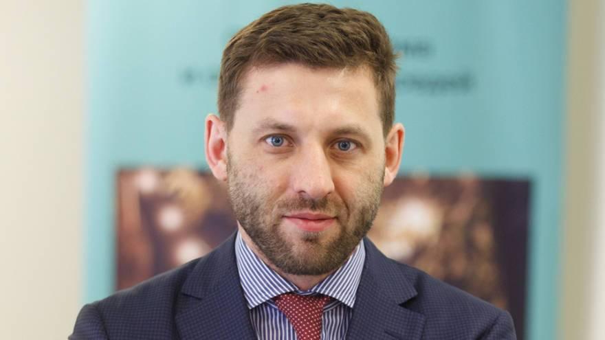 Александр Свинолобов: «Заемщикам стоит ориентироваться на то, чтобы платеж по ипотеке не превышал 40-50% их реального ежемесячного дохода»