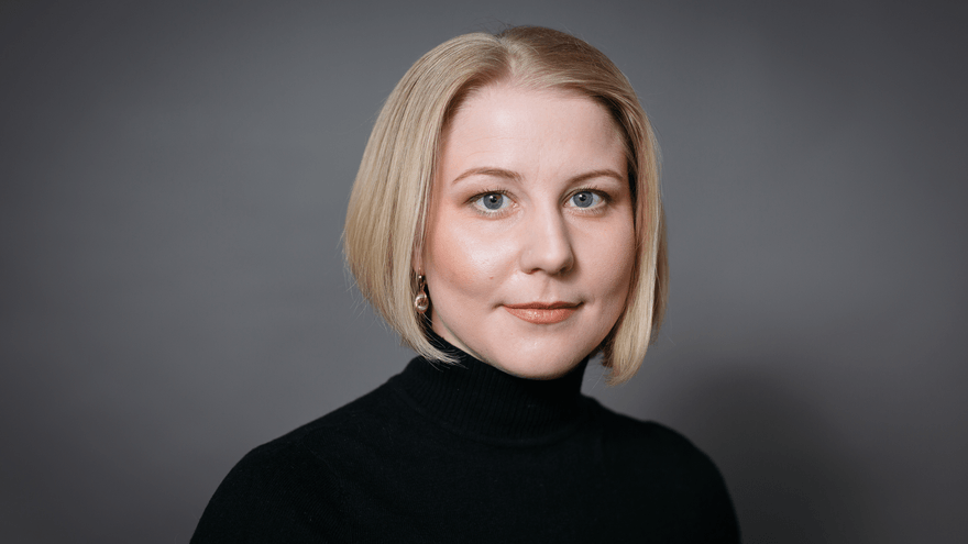 Юлия Сапор: «Понижение ипотечных ставок стоит ожидать до уровня 10-10,2%»