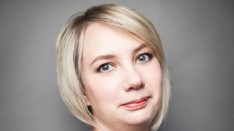Яна Максимова, директор по информационной политике и PR компании Urban Group