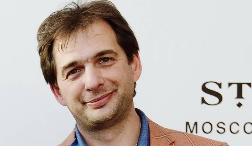 Андрей Гайдуков: «Чистовая отделка должна быть приятным бонусом, а не обязательным условием»