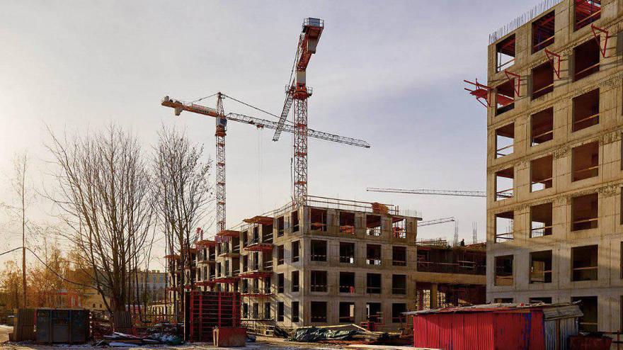 Недвижимость и метро: как влияет на жильё близость станций подземки?