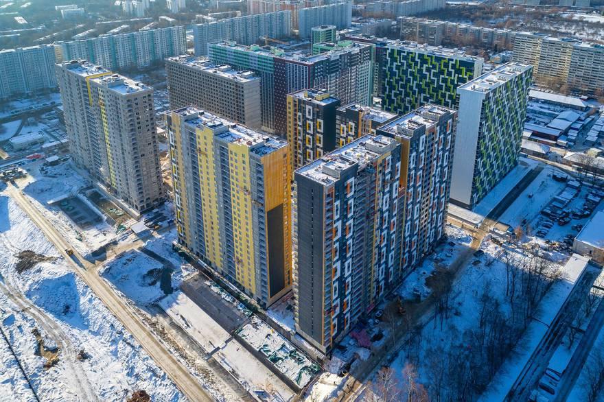 Реальна ли в России ипотечная ставка в 4%?