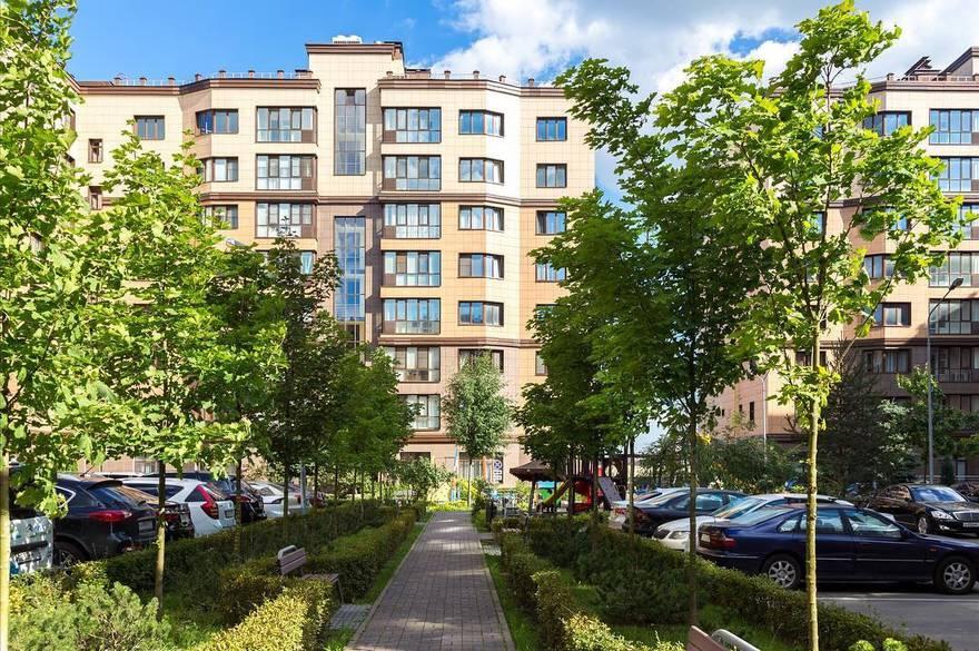 Страхование недвижимости: где лучше страховаться и как не остаться у разбитого корыта?