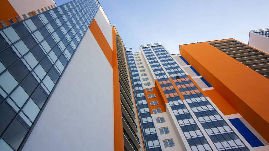 Как сэкономить четверть цены квартиры в мае?