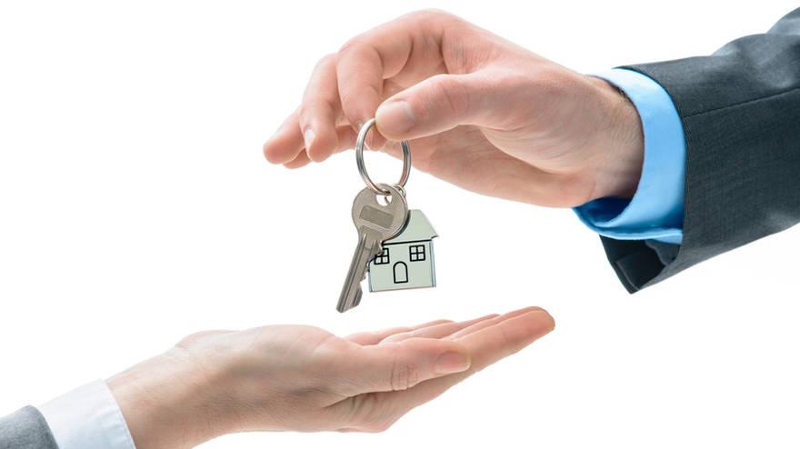 Практикум: что такое переуступка и как купить с её помощью квартиру?