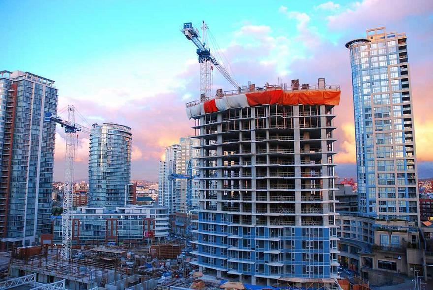 Центробанк спас ипотеку? Как снижение ключевой ставки скажется на рынке недвижимости