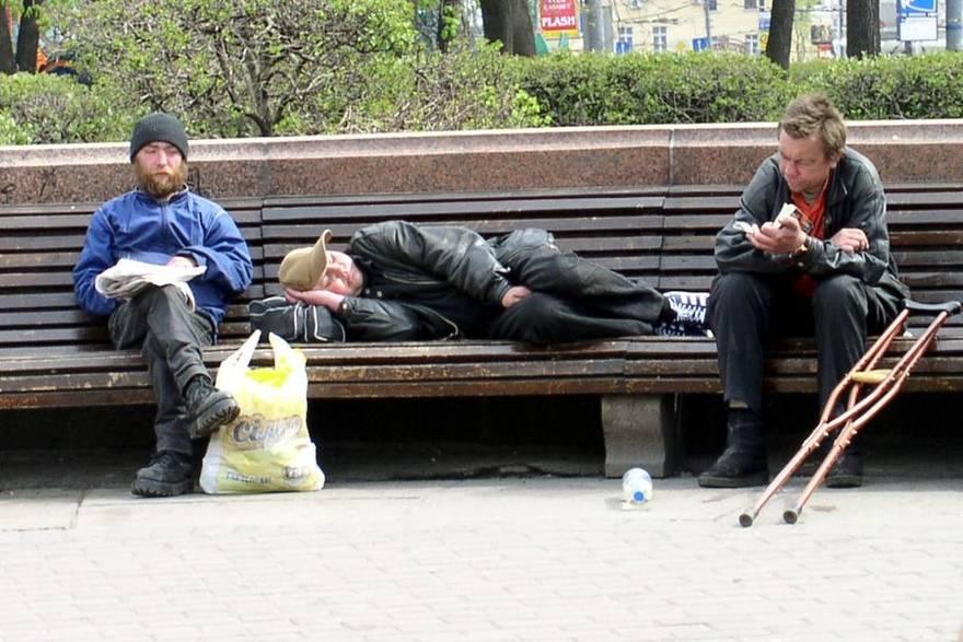 За что у россиян смогут забрать единственное жилье?